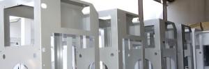 MTI Pavlic – Metallbearbeitung